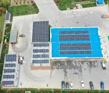 今日能源看点:国家发改委:支持民企积极投建新能源和大容量储能设施!四部门联合发布煤矿生产能力管理办法和核定标准!