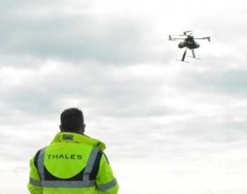 氢燃料电池无人机完成演示飞行:飞行3小时