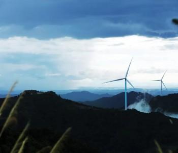 """募资182亿、投建9.3GW风电项目!8家央国企发行""""碳中和债"""""""
