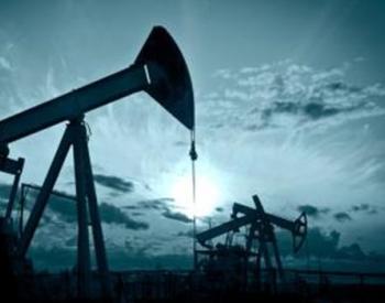 EIA<em>原油库存</em>增幅132万桶不及预期,精炼油、汽油库存大幅下降