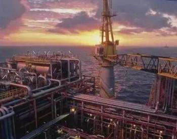 美国将关闭加拿大石油管道