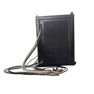 液冷源 用于液冷充电系统