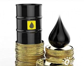 地球上的石油还有多少?国家石油储备排行,中国竟然只排13?