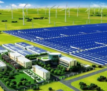 今日能源看点:李克强:增加风电、光伏、水电、核电等出力!国家能源局:2021年4月全国发电装机容量同比增长9.5%!