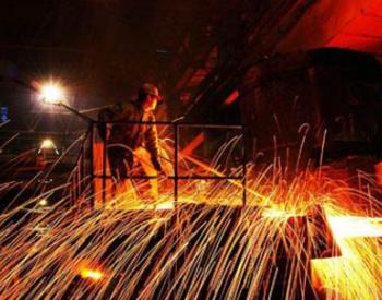 五月以来<em>钢铁价格</em>快速上涨:原因为何?未来走势如何?