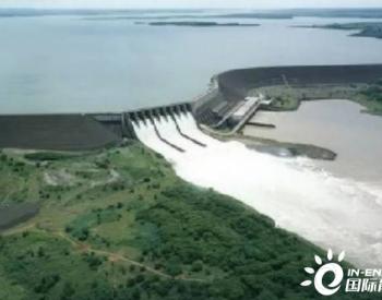 极端气候正严重影响全球<em>能源供应</em>