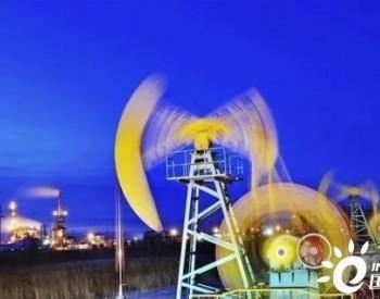 主导油气产业转型发展的驱动力量