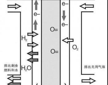 什么是碱性燃料电池(AFC)?