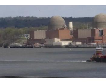 福布斯报告:核能制氢将是大规模且高效地发展<em>氢经济</em>的唯一选择
