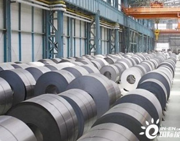 中国自越南钢铁进口大增88%!越南却突然计划缩减出口