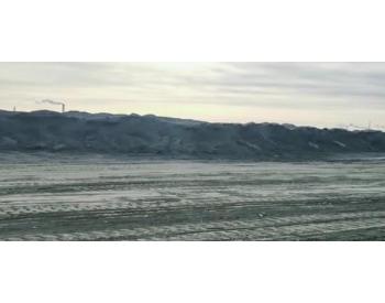七部门联动!黑龙江省开展固体废物专项整治行动