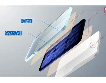 分布式光伏比例提高,为何利好光伏玻璃?