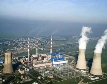 红色工程 | 中国电建建设了新中国第一台6000千瓦<em>火力发电机组</em>