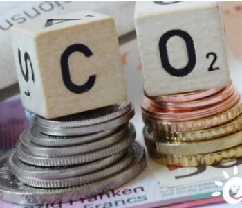 """英国<em>碳交易市场</em>""""上线""""争议不断"""