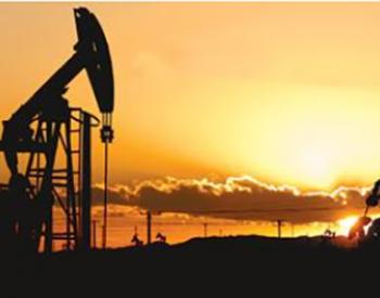 欧洲炼油业逐步从新冠疫情中恢复