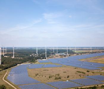 重磅丨各省2021、2022年非水可再生电力消纳责任权重及预期目标正式发布!2022年保障性并网规模即将出炉!