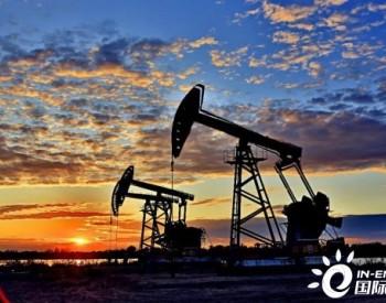 润滑油价格再次垂直起飞 渠道或将面临更大挑战?