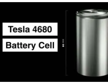 挪威法庭裁定特斯拉通过软件更新限制电池容量赔偿上亿美元