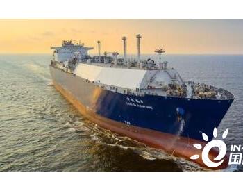 <em>ABS</em>专家分享LNG船应对EEXI规范关键因素考虑
