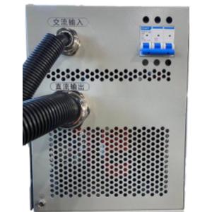 48V/150A智能充电机