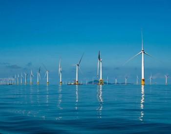碳中和促风光利好连连,明阳智能精准延伸<em>产业链</em>且获大股东支持