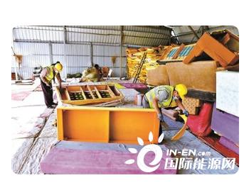 北京计划新建和改造提升600座垃圾分类驿站!