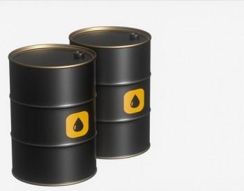 伊朗将通过新港口出口原油