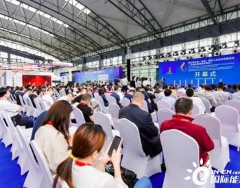 第五届中国(宝鸡)国际工业品采购展览会(石油装备跨国采购会) 5月26日宝鸡开幕