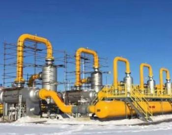 中国石油管道局80个创新工作室3年创效超15亿元