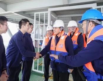 舒印彪:建议华能担当创新链长,抢占电力科技