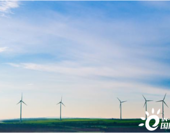 丹麦能源公司与韩国浦项钢铁合作,专注海上风电和<em>可再生氢</em>气开发