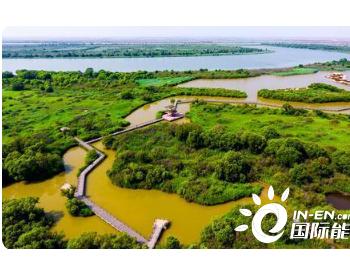 山东发行全国首单黄河流域高质量发展专项债券