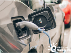 斥3亿英镑!英国2年内电动车超<em>快速充电站</em>数量将增两倍