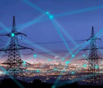 姚彤宝:能源数字化转型要统筹发展和安全
