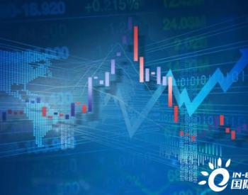 电能股份:成功置入优质资产 全面战略转型半导体