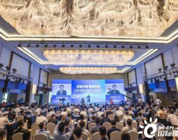 江苏射阳风电产业发展论坛11个项目签约 计划总投资115亿元
