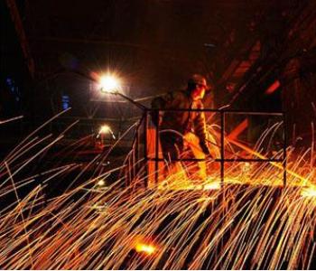 全国229家钢铁企业6.2亿吨粗钢产能将实现超低排放