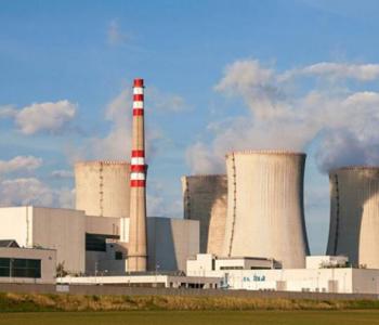 俄罗斯科学家:废弃燃料混合物可作火力发电厂原料