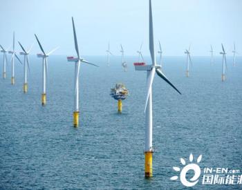 海上风电与火电对比分析