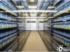 Potomac Edison公司计划在美国马里兰州试点部署两个电池储能项目获批