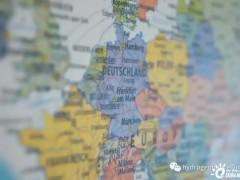 德国62个<em>氢能项目</em>将获得IPCEI 80亿欧元资金支持