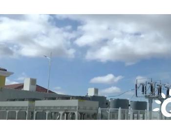 黑龙江:依托<em>风能资源</em>优势 壮大风电装备产业