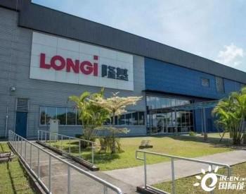 制造芯片的关键材料,中国产能世界第一,独占全球98%的市场