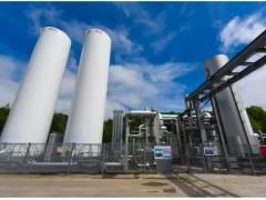 Highview Power计划在西班牙部署2GWh液态空气<em>储能系统</em>