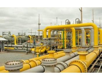 河北省晋州市居民用管道天然气价格调整了