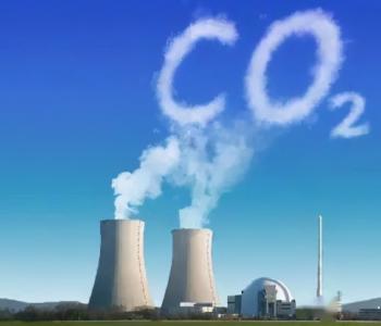 彭胜玉:双碳行动若出问题,可能比美国打
