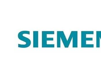 通用电气、西门子、<em>施耐德电气</em>、ABB、卡特彼勒、三一等45家工业电气机械企业2021年第一季度业绩