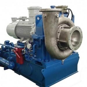 离心式空压机 空压机 空气压缩机 机电机械 离心