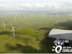 """意大利Energy Dome公司部署2.5MW/4MWh""""<em>CO2</em> battery""""新型储能示范项目"""
