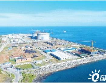 福建漳州:争取中核集团<em>核电产业</em>链在漳布局